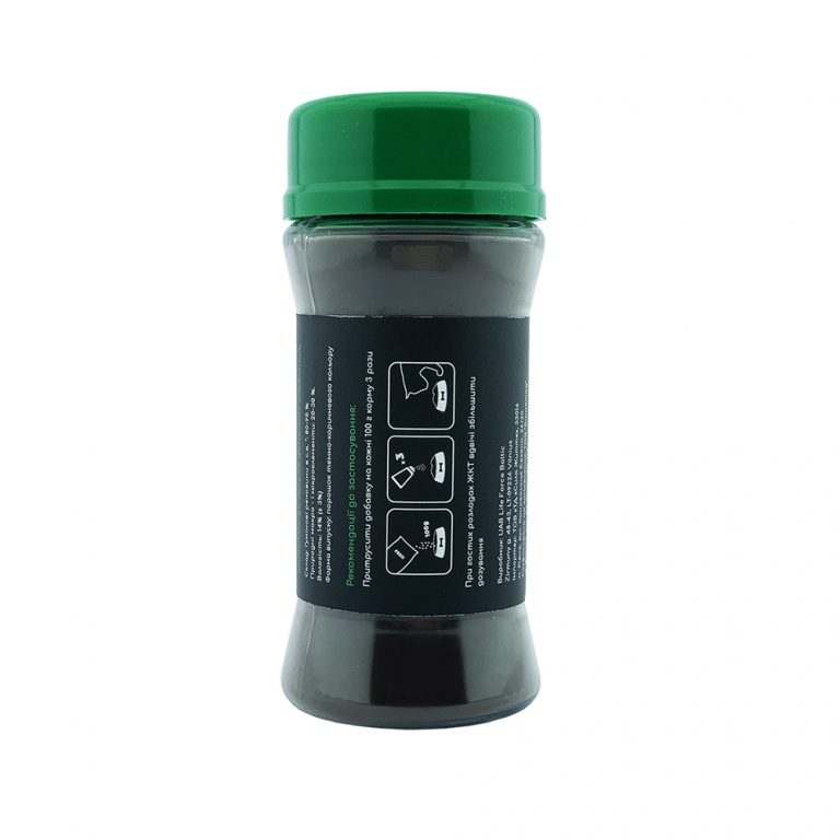 Humic Vet powder 60