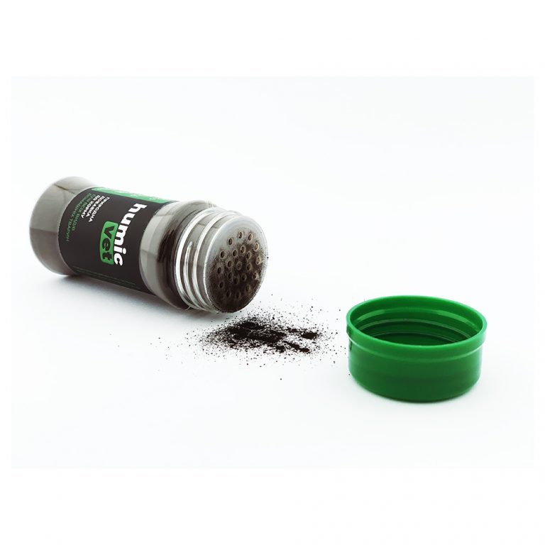Humic Vet powder 60 гр.